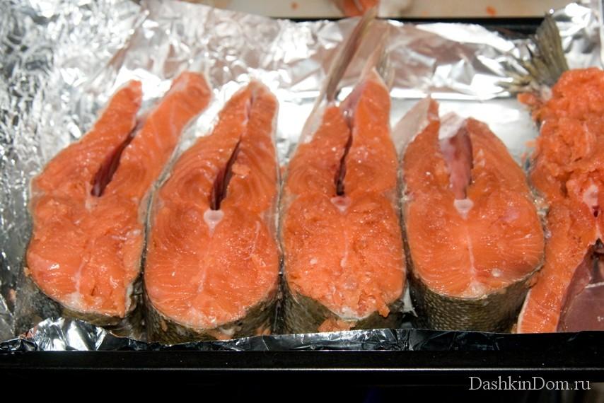 Рецепты лазаньи из кабачков с курицей