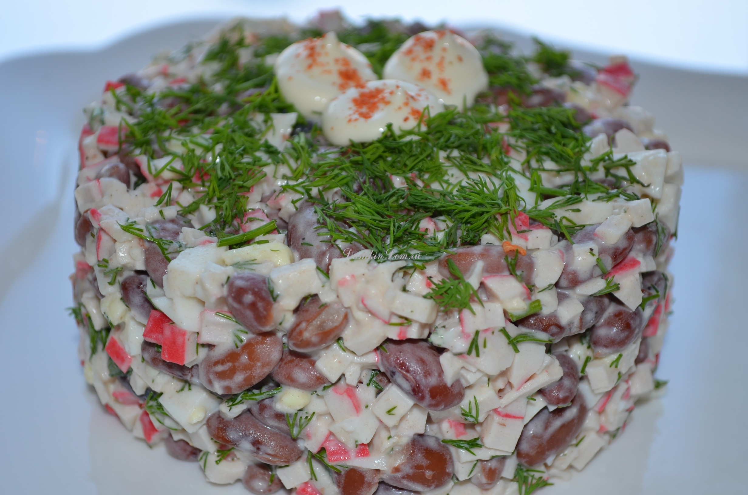 Домашние пельмени с куриным фаршем рецепт
