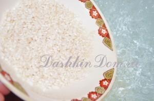 рис для супа