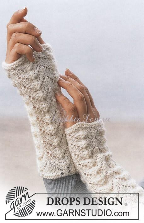плотности вязания 24
