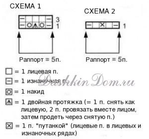 54990058_fk_m23_shema