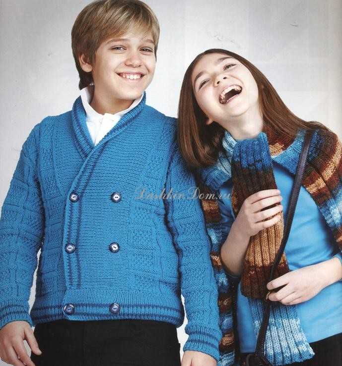 признания вязание для мальчиков 10-12 лет показатели плотности